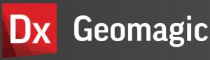 Geomagic Design X ダウンロードとインストール