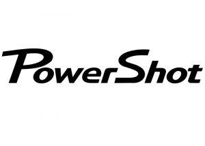 キヤノン PowerShot G1 X シリーズ (Mark II/III) マニュアル