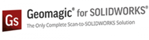 Geomagic For SOLIDWORKS ダウンロードとインストール