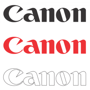 Your canon product support assistant, We will guide you to fix your Canon product.