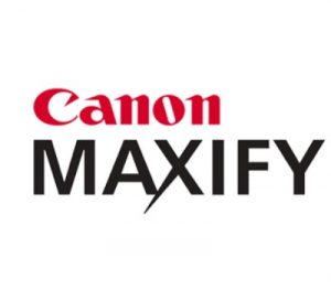 Canon MAXIFY iB4020 Manual (User and Getting Started Guide)