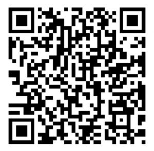 imageRUNNER ADVANCE DX C3700 Series Web Manual
